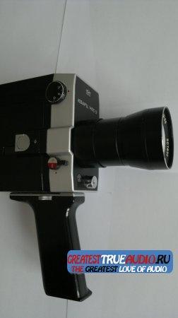 телекамера кварц-1х8ц-2  ПРОДАН SOLD OUT !