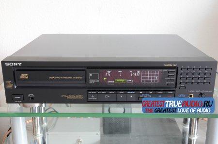 Digital record. Цифровая система записи.