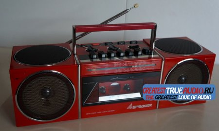 SANYO M/S400K 1984  ПРОДАН SOLD OUT !