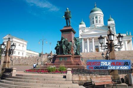 Поможем оформить фирму в Финляндии или ....