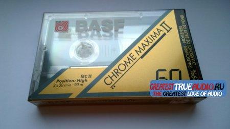 BASF MAXIMA 60 1991