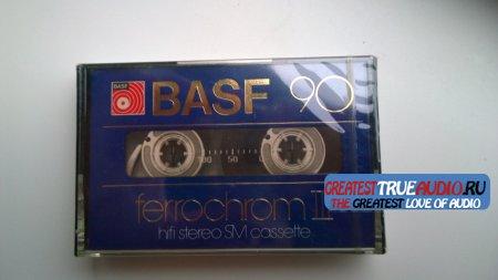 BASF FERROCHROM 90 1980