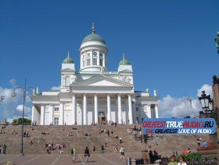 Estrafin Consulting OY предлагает консультации по бухгалтерскому учету в Финляндии или Эстонии.