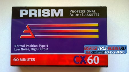 PRISM CX 60 1998
