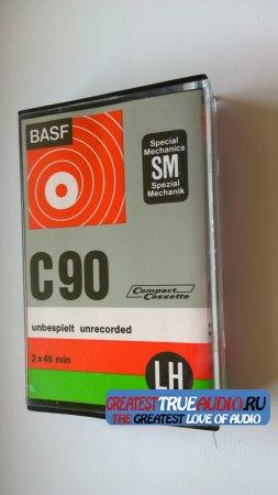 BASF  LH SM 90 1973