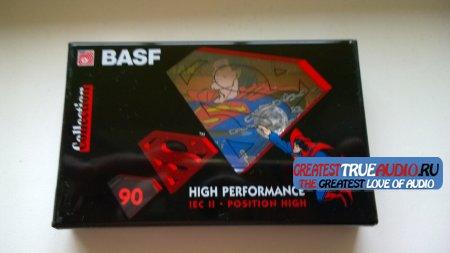 BASF SUPERMAN 1995