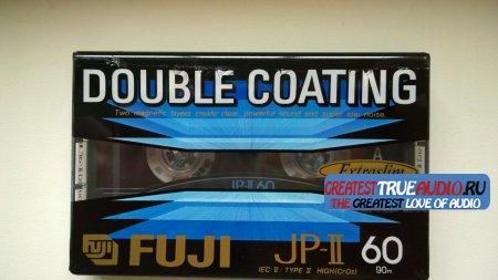 FUJI JP-II 60 1992