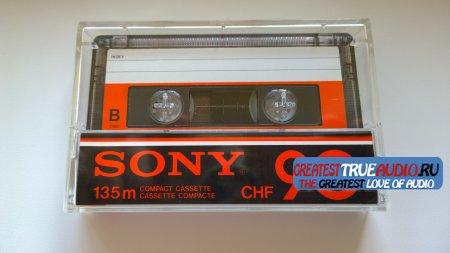 SONY CHF 90 1978