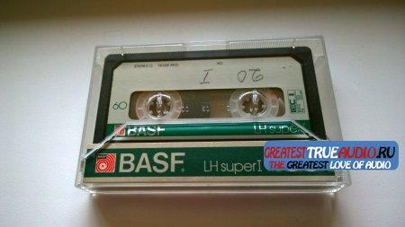 BASF LH SUPER 1983