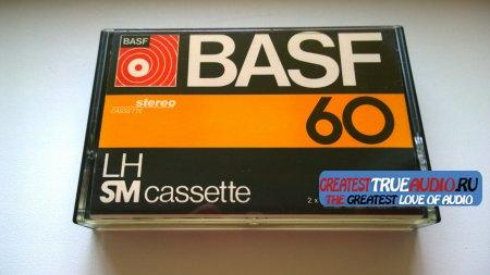 BASF LH SM 1979