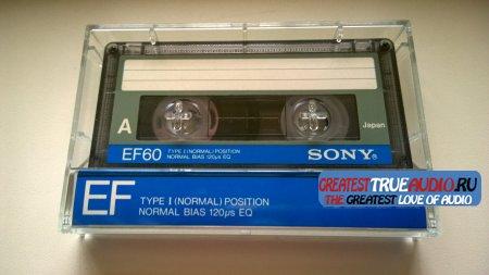 SONY EF 90 1986