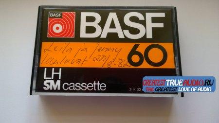 BASF LH 60  1977